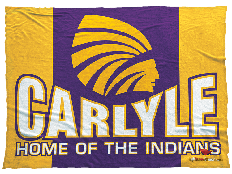 Carlyle Indians