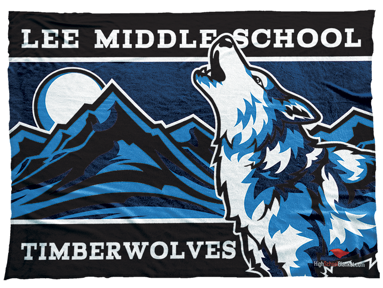 Lee Timberwolves