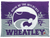 Wheatley Wildcats