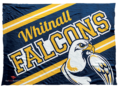Whitnall Falcons