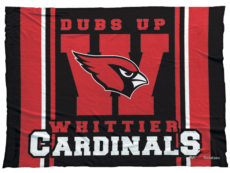 Whittier Cardinals