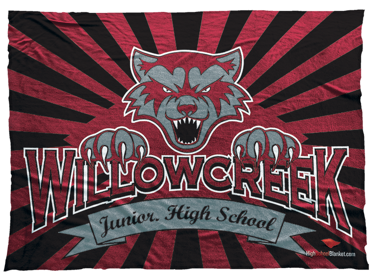 Willowcreek Wolverines