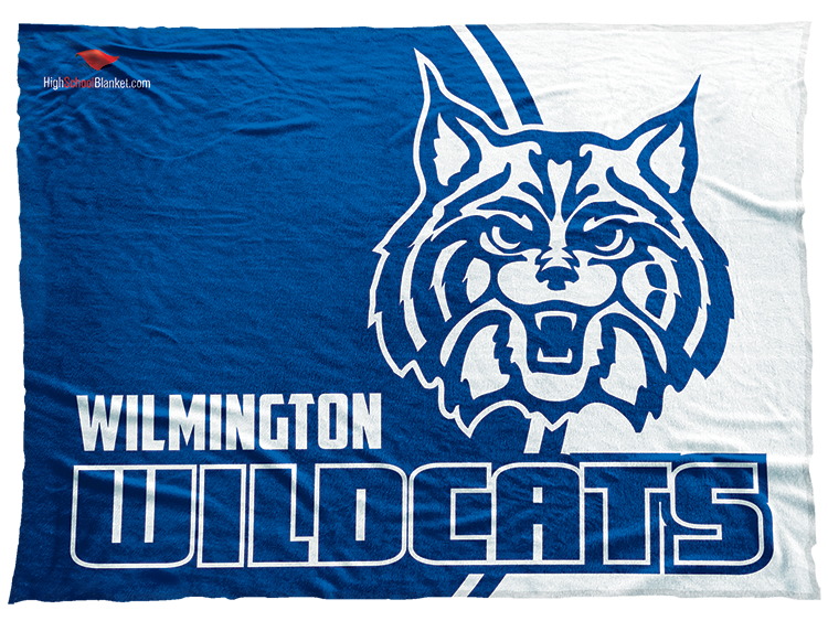 Wilmington Wildcats