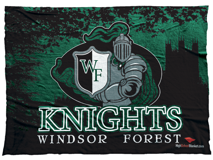 Windsor Forest Knights