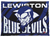 Lewiston Blue Devils