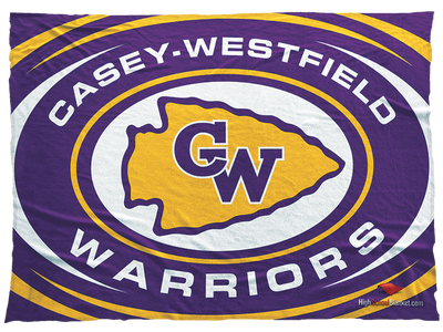 Casey Westfield Warriors