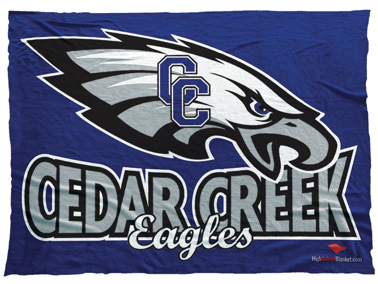 Cedar Creek Eagles