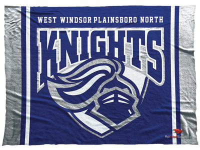 West Windsor Plainsboro North