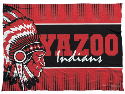 Yazoo City Indians