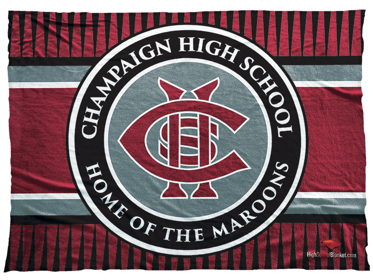 Champaign Maroons