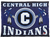 Central Indians
