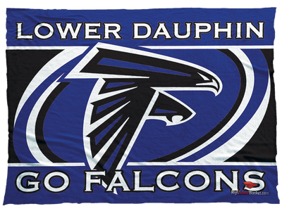 Lower Dauphin Falcons