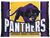 Lufkin Panthers