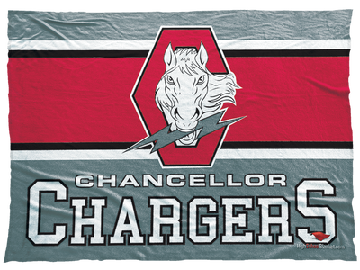 Chancellor Chargers