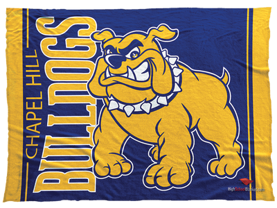 Chapel Hill Bulldogs