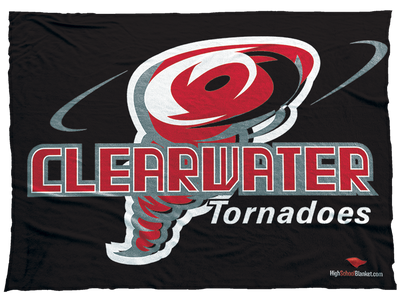 Clearwater Tornados
