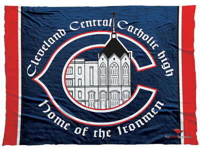 Cleveland Central Catholic Ironmen