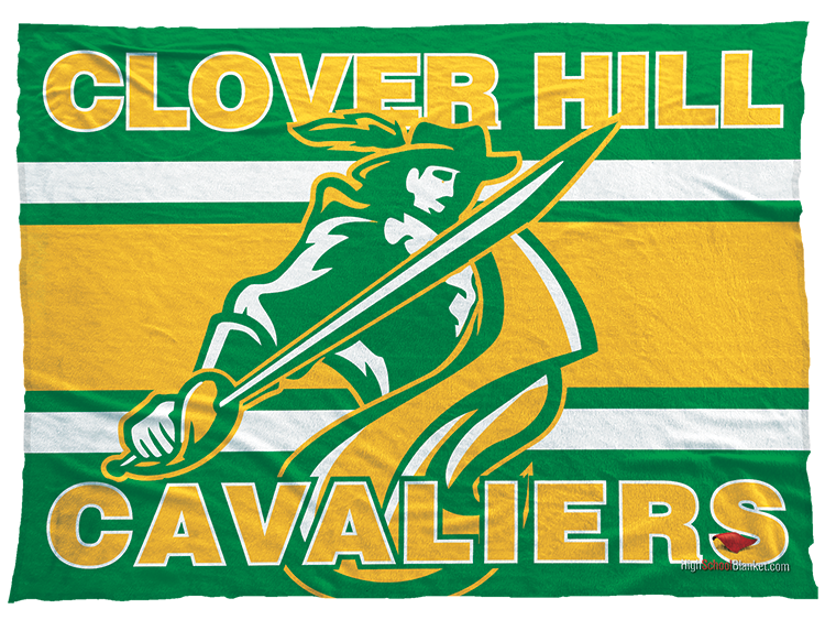 Clover Hill Cavaliers