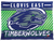 Clovis East Timberwolves