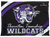 Thornton Township Wildcats