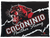 Coconino Panthers
