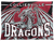 Collierville Dragons