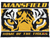 Mansfield Tigers