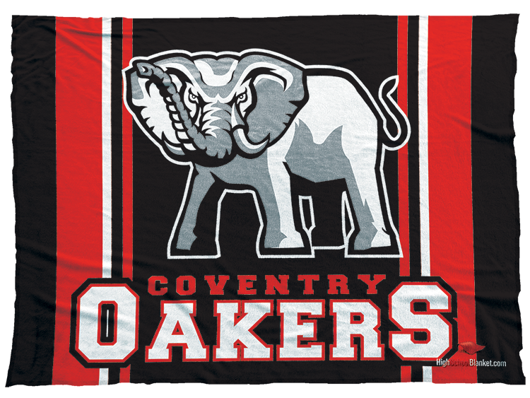Coventry Oakers