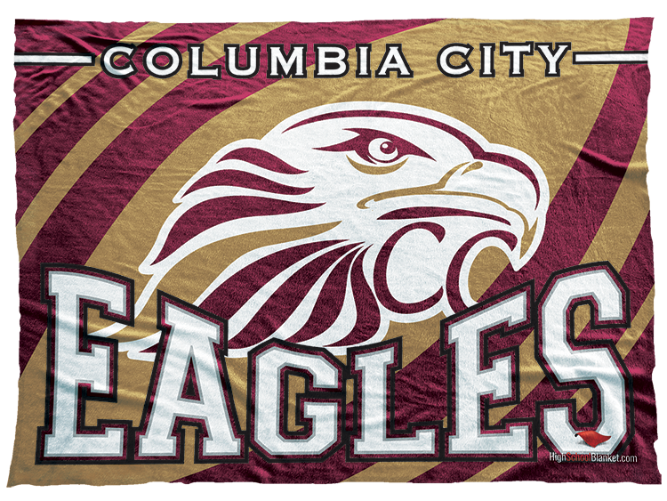 Columbia City Eagles