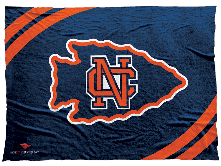 North Cobb Warriors