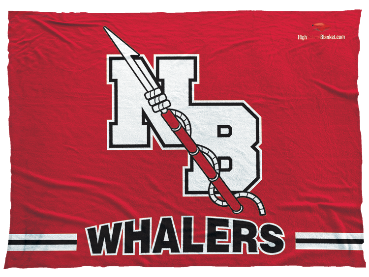 New Bedford Whalers
