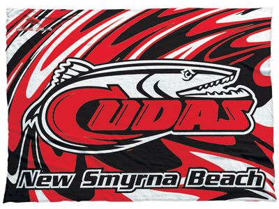New Smyrna Beach Barracudas