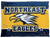 Northeast Eagles