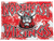Northeast Vikings