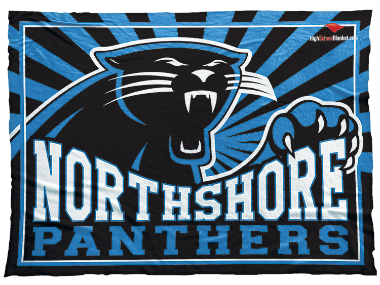 Northshore Panthers
