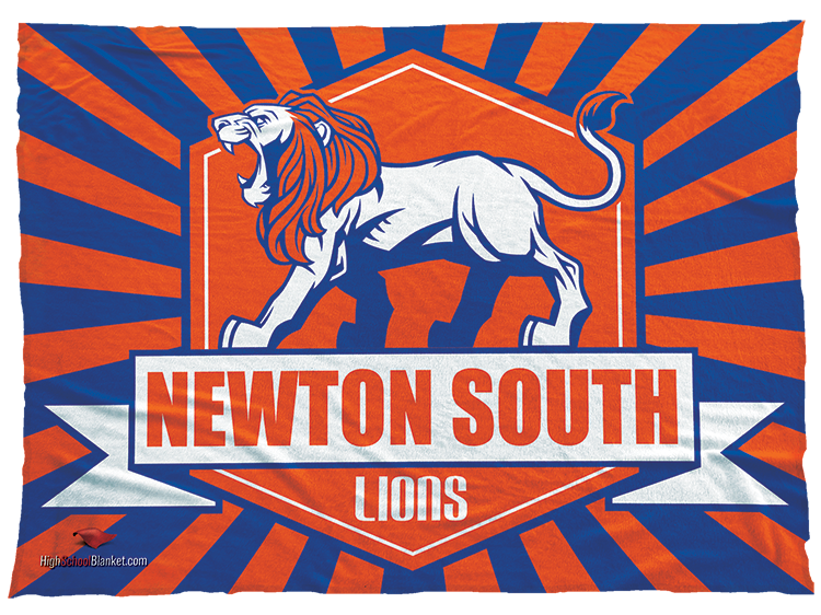 Newton South Lions