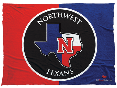 Northwest Texans