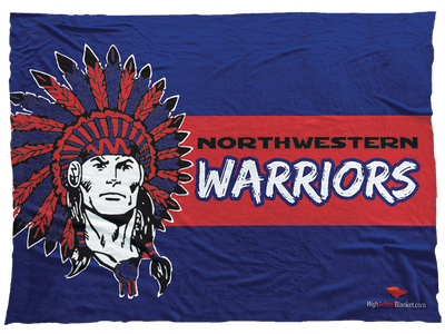 Northwestern Warriors