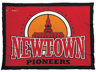 Newtown Pioneers
