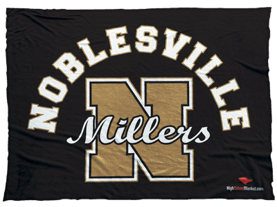 Noblesville Millers