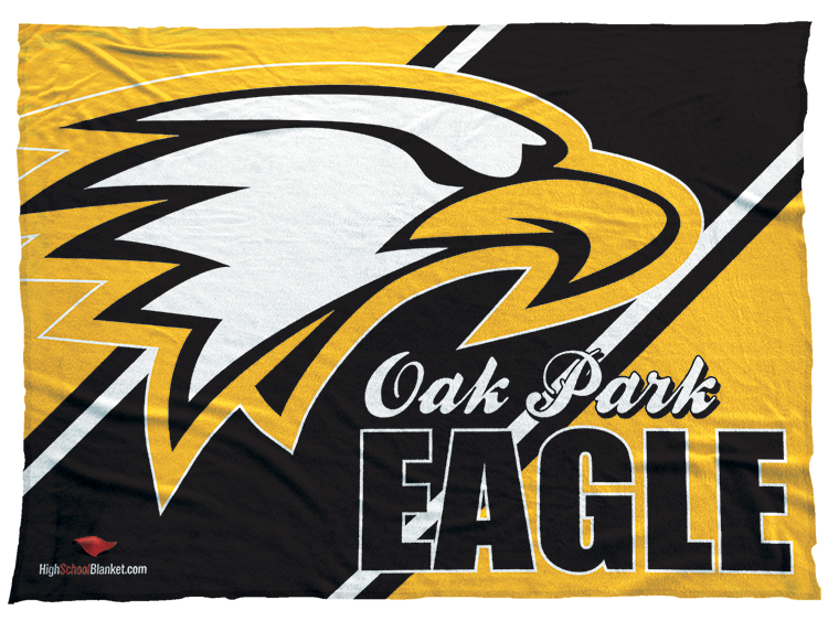 Oak Park Eagles