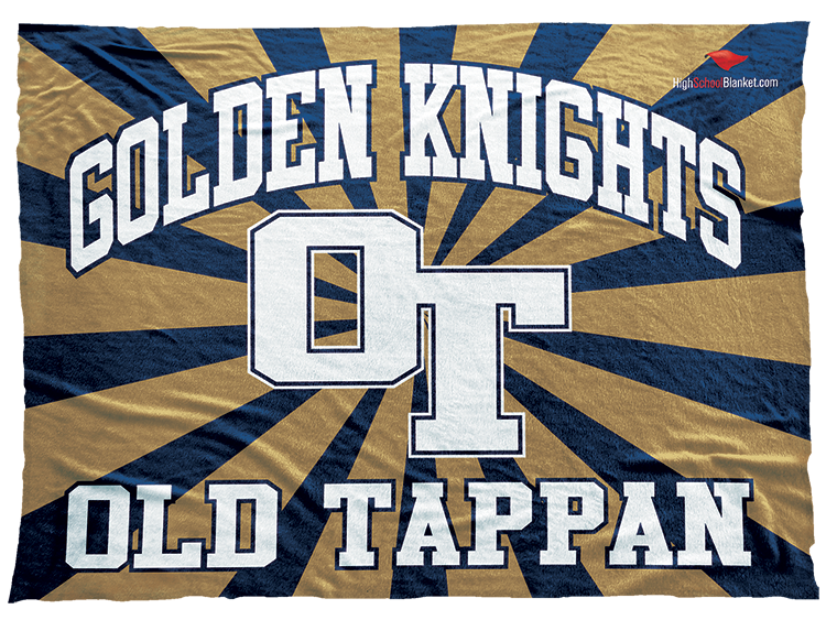 Old Tappan Golden Knights