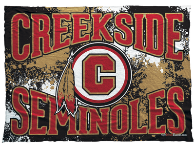 Creekside Seminoles