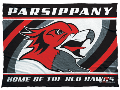 Parsippany Red Hawks