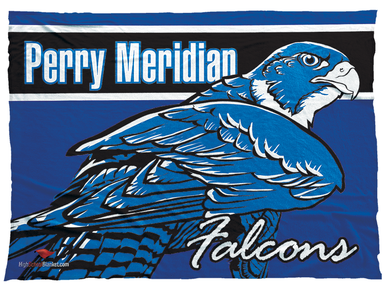Perry Meridian Falcon