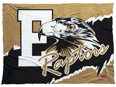 East Ridge Raptors