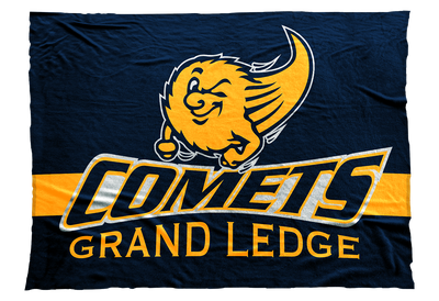 Grand Ledge Comets