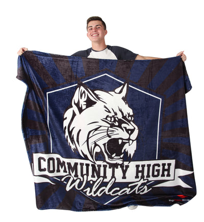 Community Wildcats