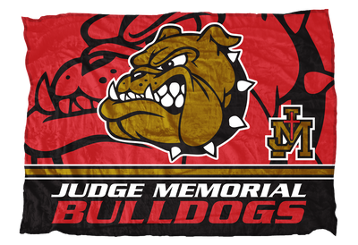 Judge Memorial Bulldogs