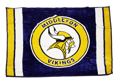 Middleton Vikings